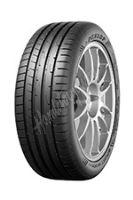 Dunlop SPORT MAXX RT 2 MFS 245/40 ZR 17 (91 Y) TL letní pneu