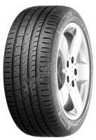 Barum BRAVURIS 3HM FR 205/50 R 17 89 V TL letní pneu