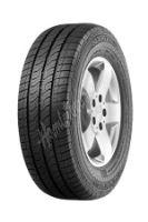 Semperit VAN-LIFE 2 215/65 R 15C 104/102 T TL letní pneu