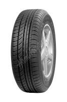 Nokian CLINE VAN 195/65 R 16C 104/102 T TL letní pneu