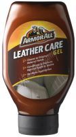 Armor All Ochrana kůže gel 530 ml AA-13530