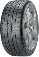 Pirelli PZERO ROSSO ASIMM. MO 275/35 R 18 95 Y TL letní pneu