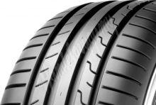Dunlop SPORT BLURESPONSE 195/55 R 16 87 H TL letní pneu (může být staršího data)