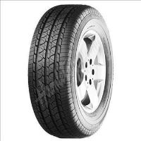 Barum VANIS 2 195 R 14C 106/104 Q TL letní pneu