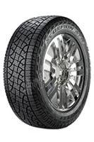Pirelli SCORPION ATR M+S XL P205/80 R 16 104 T TL celoroční pneu