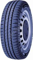 Michelin Agilis 195/75 R16C 107R letní pneu (může být staršího data)