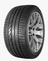 Bridgestone DUELER H/P SPORT (DOT 15) 265/45 R 20 D SPORT H/P RFT 104Y (DOT 15) le