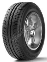 BF Goodrich  G-GRIP 205/55 R16 91H letní pneu