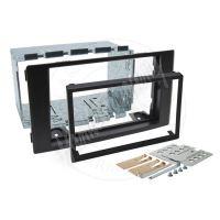 Instalační sada 2DIN Iveco Daily PF-1519