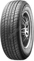 Marshal KR11 145/70 R13 71T letní pneu (může být staršího data)