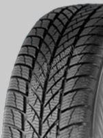 Gislaved EURO*FROST 5 M+S 3PMSF 155/80 R 13 79 T TL zimní pneu