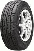 HANKOOK WINTER RW06 M+S 185/75 R 16C 104/102 R TL zimní pneu