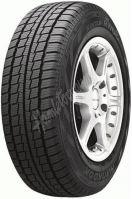 HANKOOK WINTER RW06 M+S 3PMSF 215/75 R 16C 116/114 R TL zimní pneu