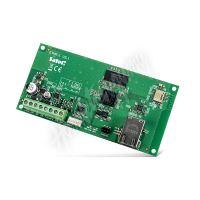 Satel ETHM-1 PLUS komunikační modul TCP/IP