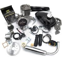 Motorový kit PetrolBiker DIO 80ccm