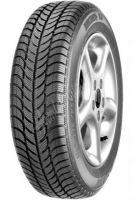 Sava ESKIMO S3+ MS M+S 3PMSF 205/60 R 15 91 T TL zimní pneu