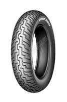 Dunlop D404 140/80 -17 M/C 69H TT přední