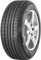 Continental ECOCONTACT 5 225/50 R 17 94 V TL letní pneu