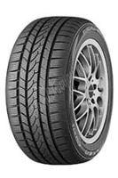 Falken AS200 MFS M+S 3PMSF 185/50 R 16 81 V TL celoroční pneu