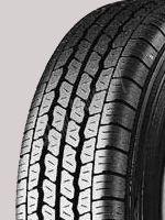 Falken LINAM R51 165/70 R 14C 89/87 R TL letní pneu