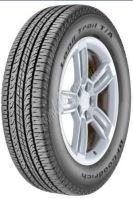 BF Goodrich Long Trail TA Tour 265/65 R17 110T celoroční pneu (může být staršího data)