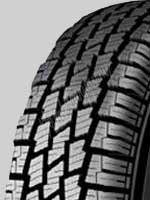 Maxxis MA-W2 WINTERMAXX 165 R 13C 91/89 R TL zimní pneu